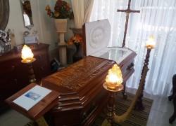 Funeraria Ruth
